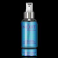 NEXXT - Эликсир релакс&stop stress, питание, талассотерапия 50 ml