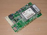Электронный модуль (546080900) MINISEL СМА Ardo