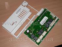 Модуль для стиральных машин Indesit C00263583