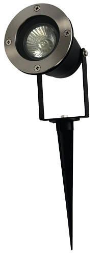 Точечный фонарь YUYAO  из высокоатмосферного алюминиевого литья