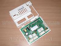 Электронный модуль ARCADIA (HL) 9 WAYS