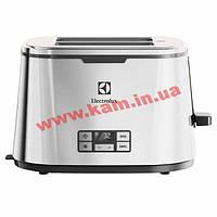 Тостер ELECTROLUX EAT 7800 (EAT7800)