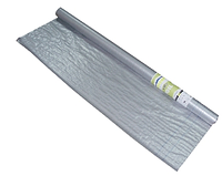 Гидробарьер MASTERFOL FOIL I MP 105 г/м2