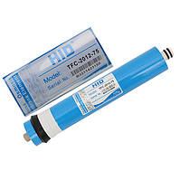 Мембрана для осмоса 75 галлон HID TFC-2012-75 осмотическая мембрана