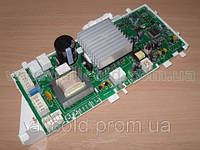 Электронный модуль Indesit Ariston C00265676 3Fase