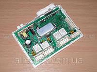Электронный модуль ARCADIA (8-wayse) к стиральным машинам