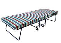 Раскладная кровать-тумба Валетта с860