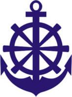 Турбокомпрессоры для судовых двигателей