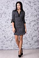 Donna-M платье IR Ханди, фото 1
