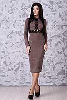Donna-M платье IR Стефани