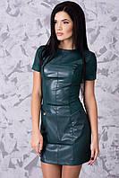 Donna-M платье IR Марсель