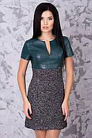 Donna-M платье IR Медея, фото 1