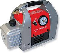 Вакуумный насос ROAIRVAC 3,0 85 л/мин ROTHENBERGER