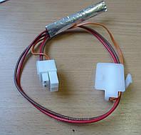 NO Frost Датчик температуры + плавкий предохранитель LG(6615JB2002 T)