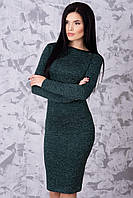 Donna-M платье IR Ангора, фото 1