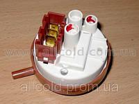 Реле уровня для стиральных машин Indesit С00110332