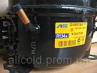 """""""ELECTROLUX"""" АСС GVM 40 АА (R-134a 107 вт.) Гарантия 9 месяца"""