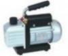 Вакуум насос 2TW(XZ)-4С (200 л/мин)