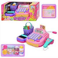 Детский магазин кассовый аппарат А30241-2