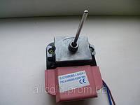 Вентилятор no frost FR-75 с фишкой (вал длина 45 мм,диам 3,1мм) розовый