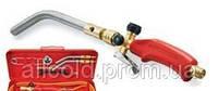 Автогенная горелка для пайки и сварки ALLGAS 2000 (Rothenberger)