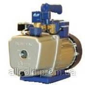 Вакуумный насос ITE MK-60DS (2 ступенчатый, 60л/мин)