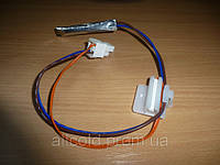 NO Frost Датчик температуры + плавкий предохранитель LG(6615JB2002 М)