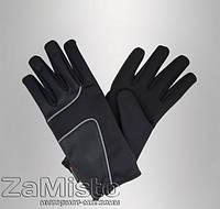 Перчатки Thermoform 2-004 HZTG