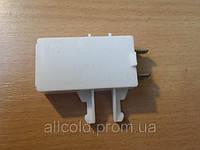 Герконовый выключатель. для холодильников