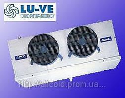 Воздухоохладитель LU-VE SHS 08 E