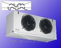 Воздухоохладители «ALFA Laval»