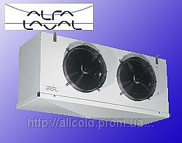 Воздухоохладитель альфа лаваль цена за Паяный теплообменник GEA CA30-UM Абакан