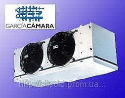 Воздухоохладители «GARCIA CAMARA»