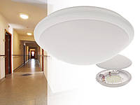 Потолочный светильник Kanlux Coler LED