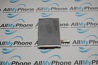Дисплей для мобильного телефона Samsung S5233 TV