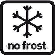 Запчасти  No Frost   в ассортименте