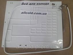 Испарители к бытовым холодильникам HR45/37 (плачущий 1 патр)