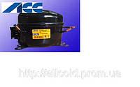 "Компрессор ""ELECTROLUX"" ACC HVY 67 AA(R-600a,-23,3t /107wt.)Гарантия 9 месяца"