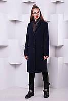 Donna-M пальто TD 3050, фото 1