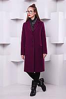 Donna-M пальто TD 3052, фото 1