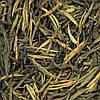 Чай Золотые стрелы 500 грамм