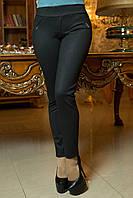 Donna-M брюки SV 1923, фото 1