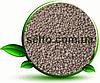Азотно-фосфорно-калийное гранулированное удобрение NPK  13:19:19+6S (азофоска, нитроаммофоска)