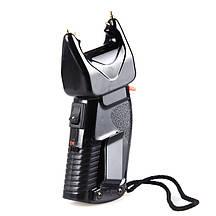 Электрический парализатор - электрошокер ESP Scorpy 200 (Оригинал Чехия)
