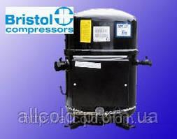 Компрессор герметичный Bristol H 23 A 463 DBEA