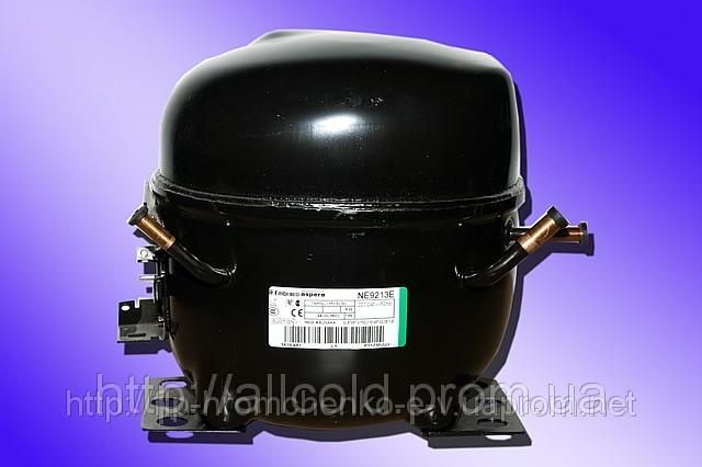 Компрессор   Aspera NE 1121 Z (R134 LBP .t-20/322 wt)  ( 9,27 см3 )