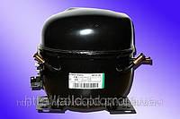 Компрессор   Aspera NEK 6187 Z (R-134,MBP,-10/521wt) 10.0 cm3