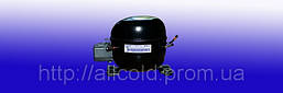 Компрессор Атлант СК 140 для холодильников (медная  обмотка))Гарантия 12 месяцев   только опт