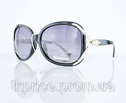 Женские солнцезащитные очки поляризационные, фото 3