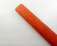 Гофрированная бумага 3 (100x50) 180 г/кв.м. (товар при заказе от 200 грн)